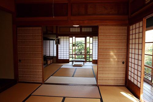 JAPAN OLD.jpg