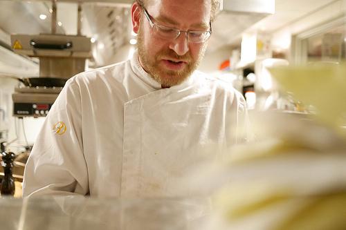 JCB CLASS chef.jpg