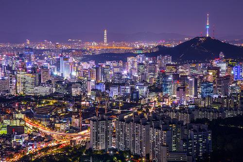 Korea.jpg