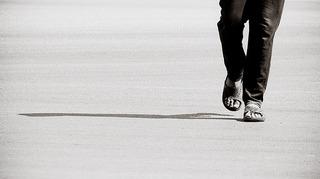 walk-man 02.jpg