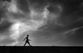 walk-man 03.jpg